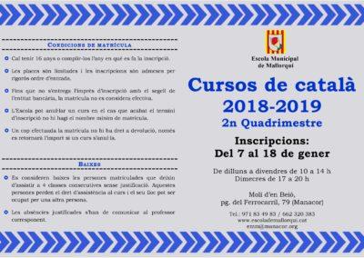 Díptic català 1