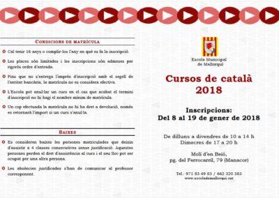 díptic català 2q JPG1
