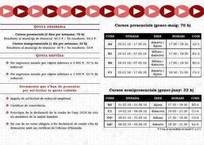 díptic català 2q JPG2