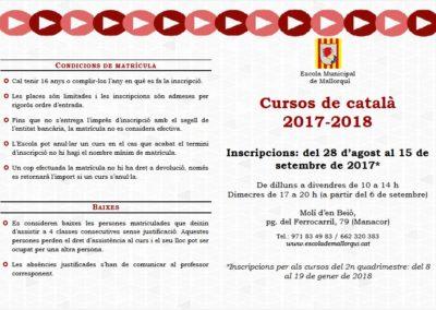 díptic català 1 JPG