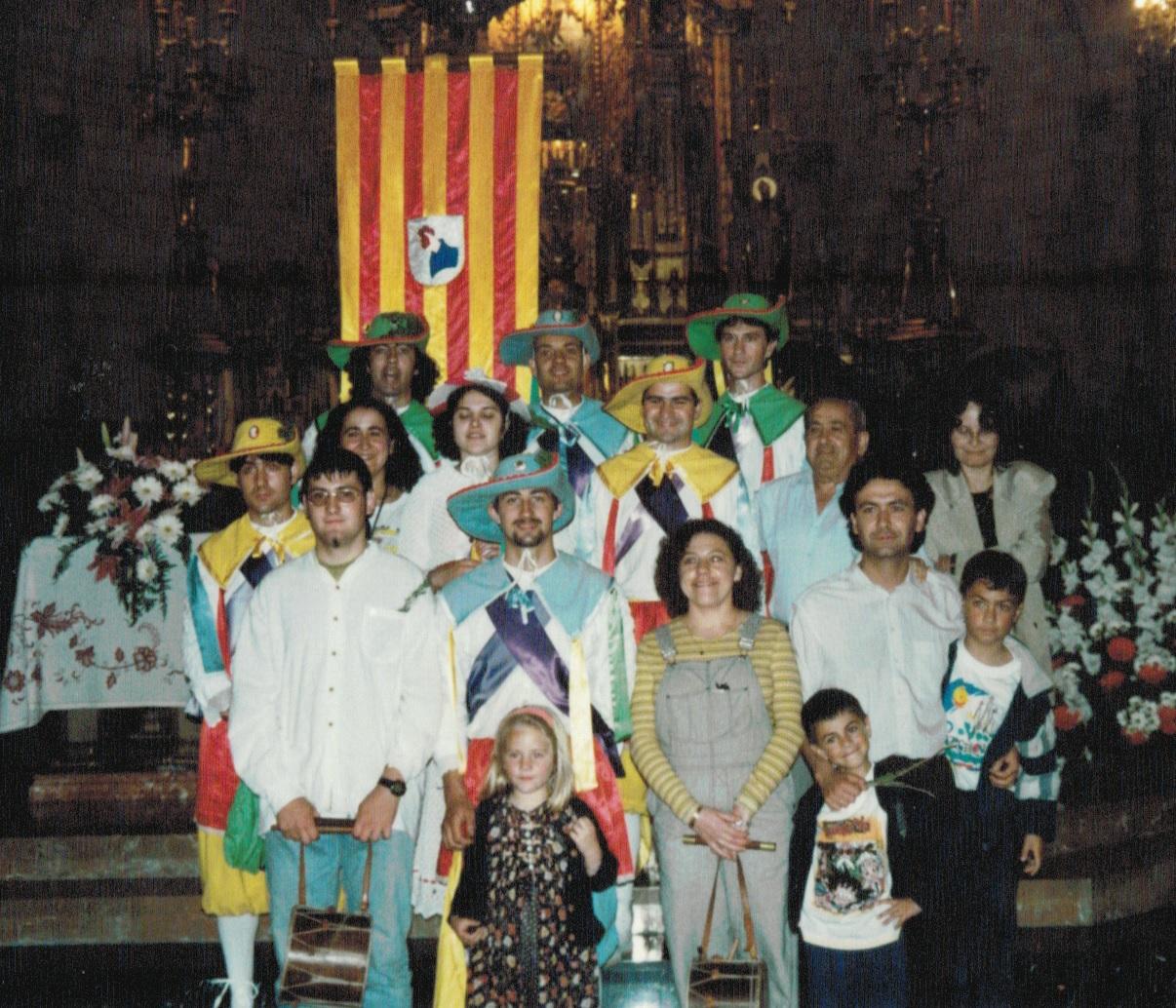 1998-4