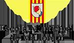 Escola Municipal de Mallorquí