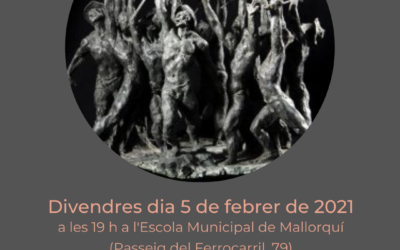 La revolta agermanada a Mallorca